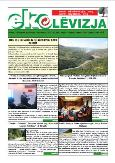 gazeta 162