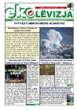 Gazeta Nr. 164